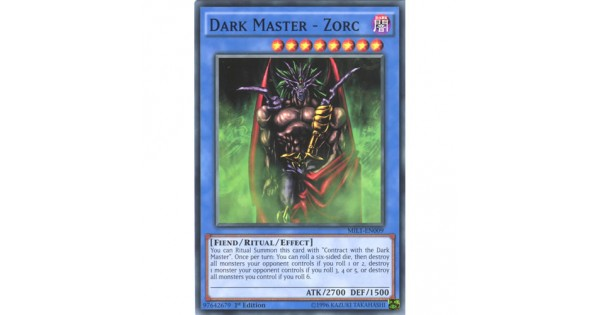 Yu Gi Oh Dark Master: Yu-Gi-Oh! Cards Without Backgrounds