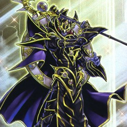 Spellcasters Command