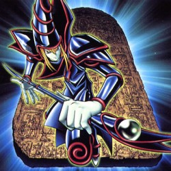 Yugi Reloaded